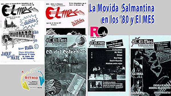 La-Movida-Salmantina-en-los-80-y-El-MES-A-Nuestro-Ritmo-2