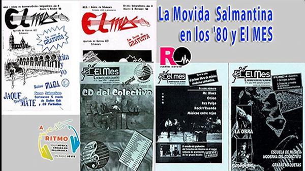 La-Movida-Salmantina-en-los-80-y-El-MES-A-Nuestro-Ritmo