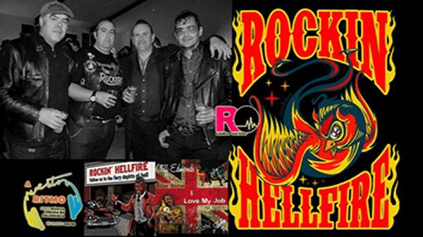 Rockin-Hellfire-A-Nuestro-Ritmo-2
