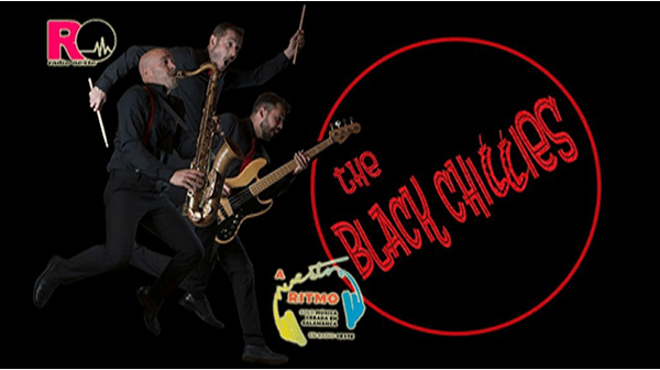 The-Black-Chillies-A-Nuestro-Ritmo-2