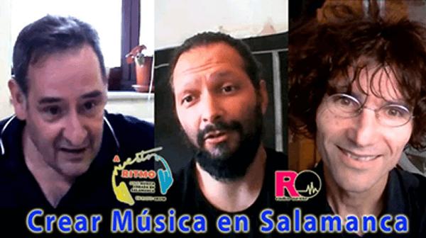 51-Crear-Musica-en-Salamanca-A-Nuestro-Ritmo