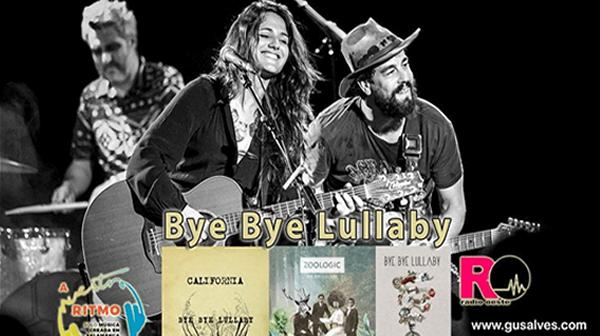 53-Bye-Bye-Lullaby-A-Nuestro-Ritmo