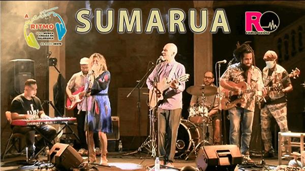 SumarUA-A-Nuestro-Ritmo-2