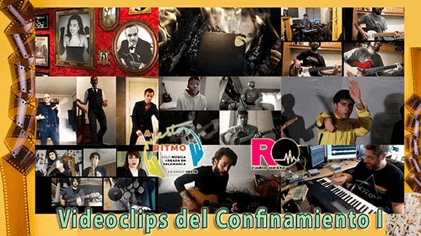 58-Videoclips-del-Confinamiento-I-A-Nuestro-Ritmo