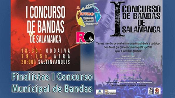 61-Finalistas-Concurso-de-Bandas-A-Nuestro-Ritmo