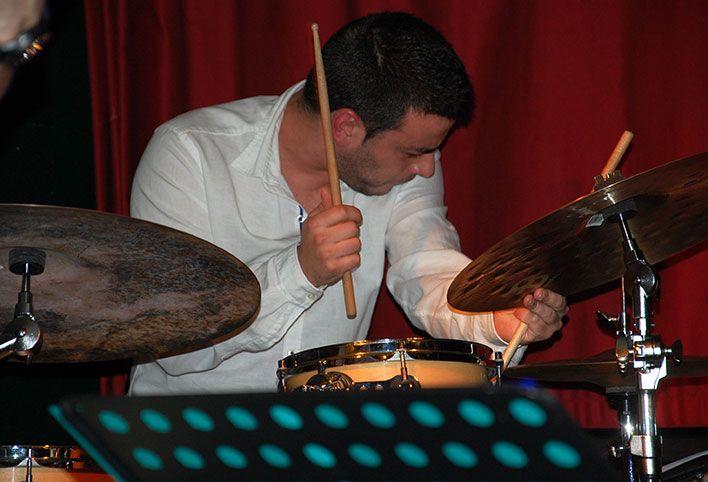 Christian Murgui en el Centenera.jpg