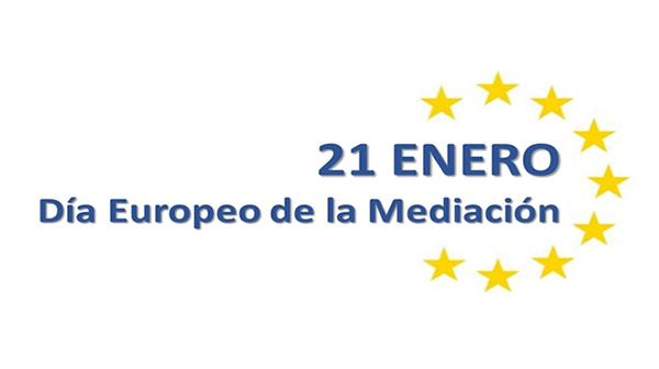 'Día Europeo de la Mediación'