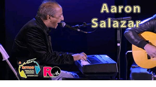 67-Aaron-Salazar-A-Nuestro-Ritmo-