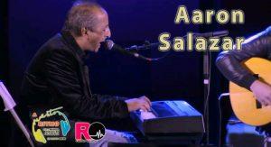 67-Aaron-Salazar-A-Nuestro-Ritmo