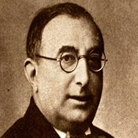 Agustin del Cañizo