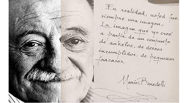 Mario-Benedetti-1