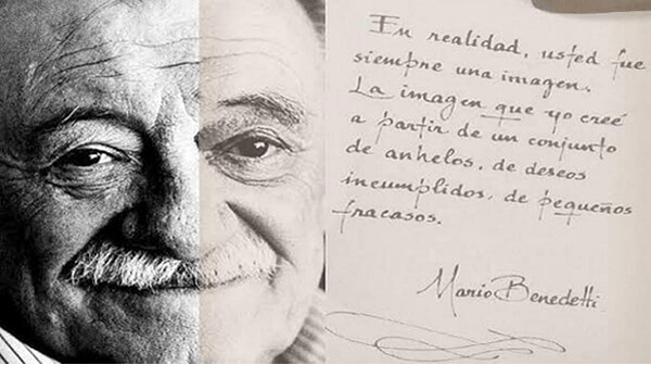 Mario-Benedetti.