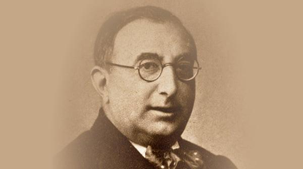agustin-del-cañizo-retrato
