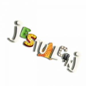 jestual con j