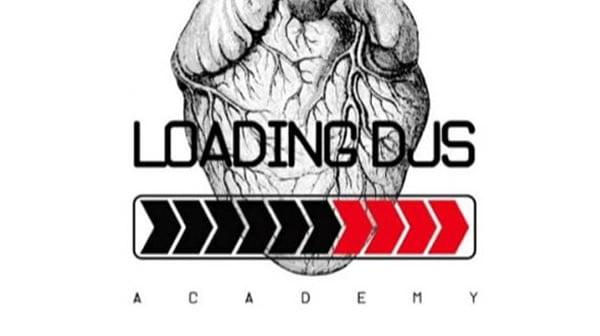 'Loading Djs Academy' Un proyecto pionero