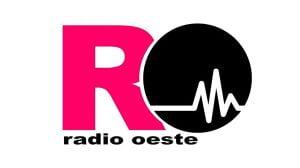 radio oeste