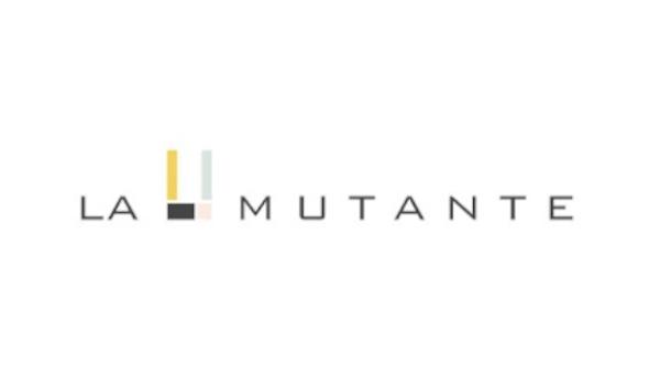 La U Mutante